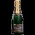 Sekty a šampaňské