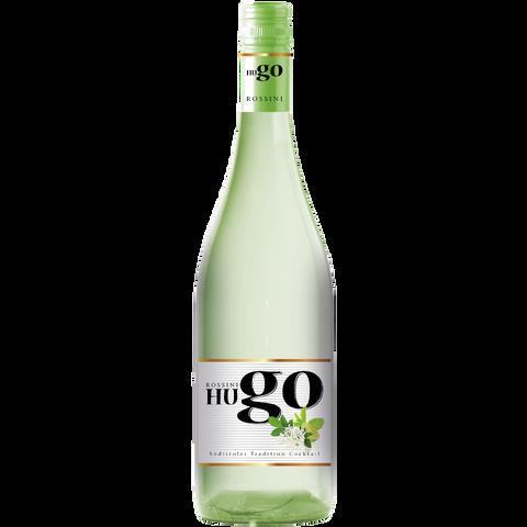 Rossini Hugo 0,75