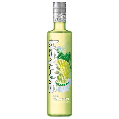 Squash Mojito 15% 0,5l