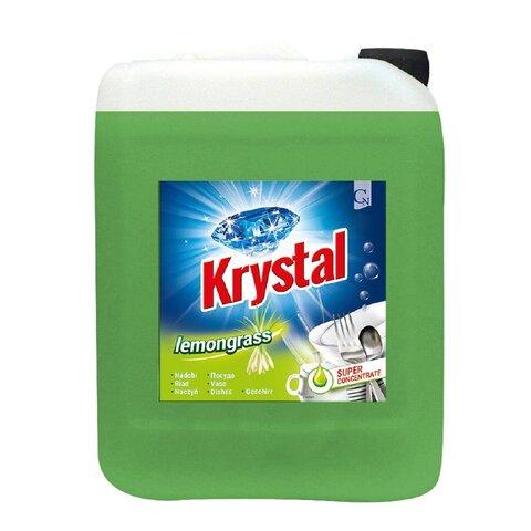 Krystal Nádobí Aktivní ocet 5l
