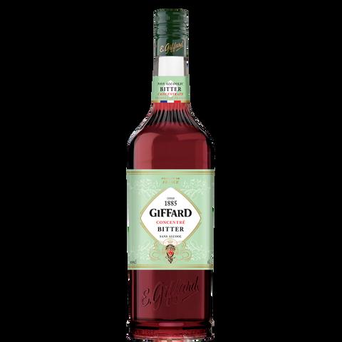 Giffard Bitter Concentrate 1,0l