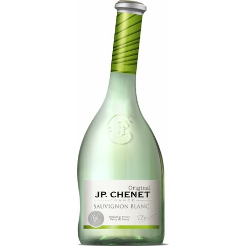 J.P.Chenet Sauvignon Blanc 0,75