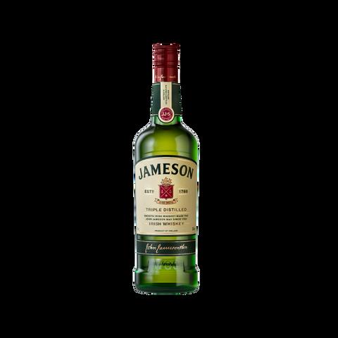 Jameson 40% 0,7l