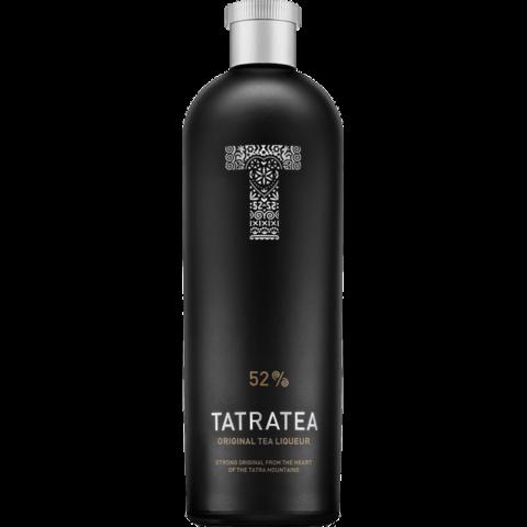 TatraTea Original 52% 0,7l