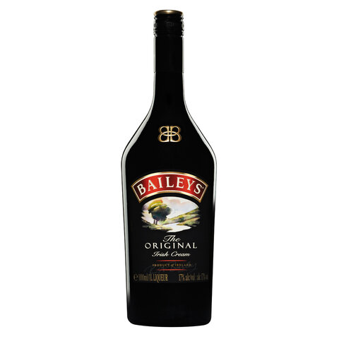 Baileys 17% 1,0l