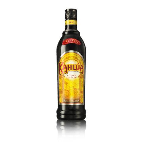 Kahlua Coffee 20% 1,0l