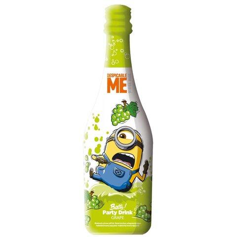 Bello Party Drink Grape 0,75l (Mimoni)