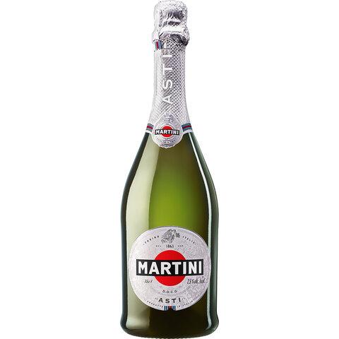 Martini Asti Sekt 0,75l