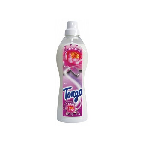 Aviváž Tongo 1l