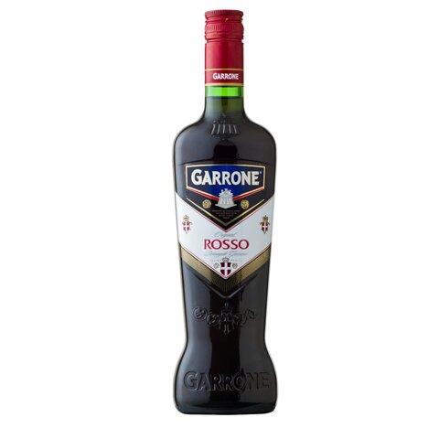 Garrone Rosso 14,4 % 0,75l