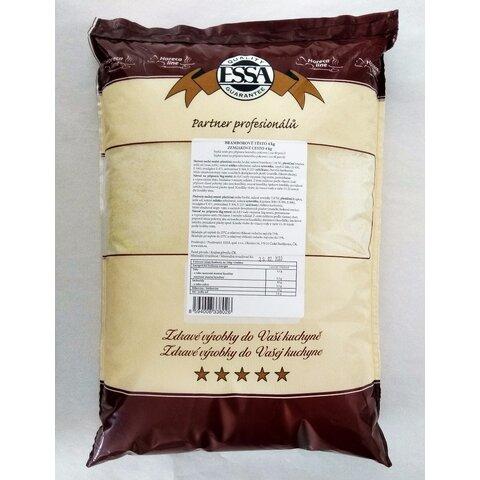 Bramborové těsto 4kg ESSA