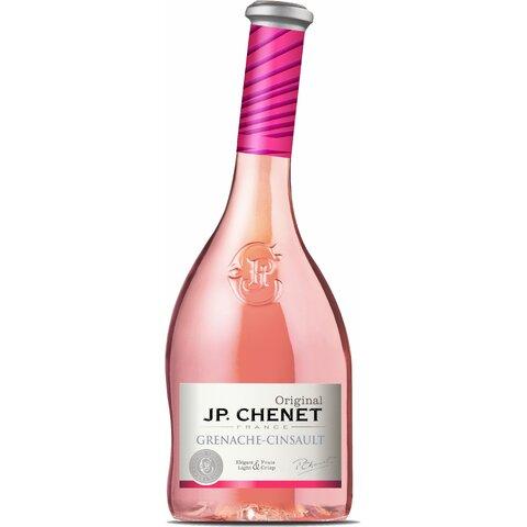 J.P.Chenet Grenache-Cinsault Rose 0,75