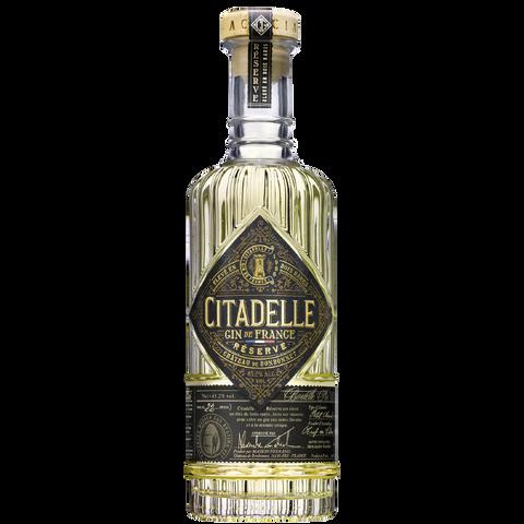 Gin Citadelle Reserve 44% 0,7l