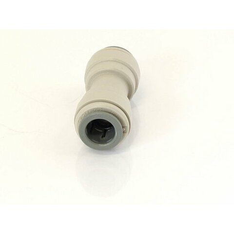Rychlospojka JG Přímá 9,5 x 9,5mm