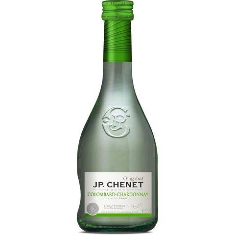 J.P.Chenet Chardonnay 0,25l