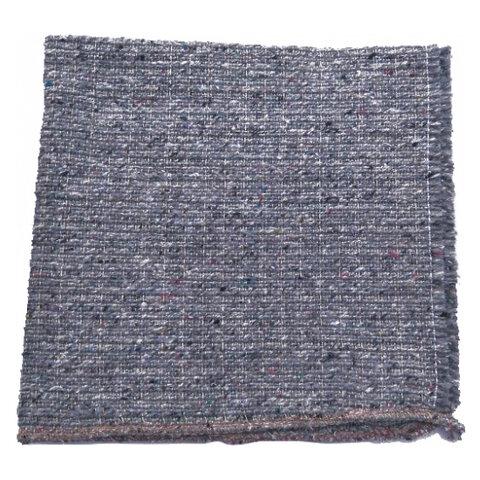 Hadr na podlahu 60x70 Šedý