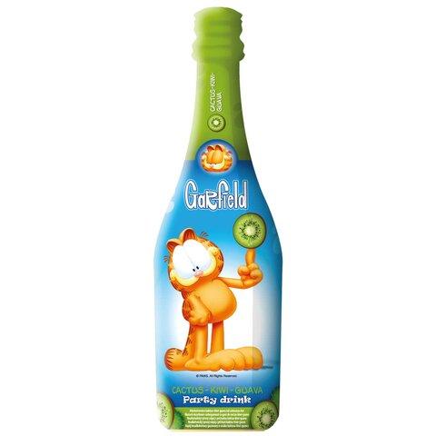 Hollywood Stars Party Drink Kiwi/kaktus 0,75l (Garfield)