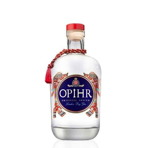 Gin Opihr Spiced 42,5% 0,7l