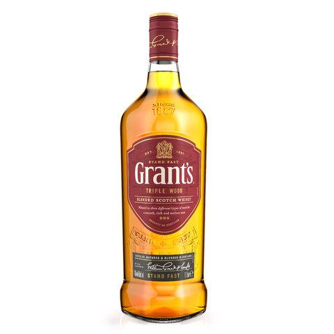 Grants 40% 1,0l