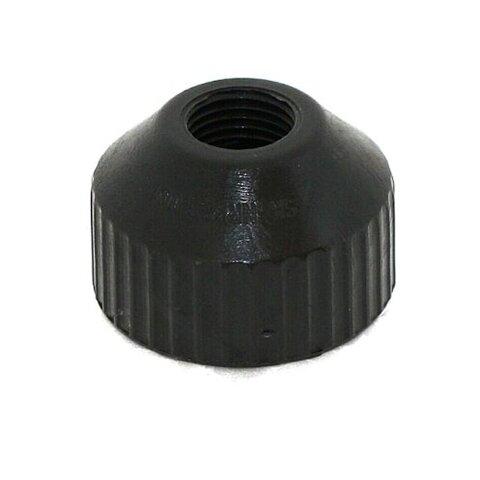 JG adaptér F3/4x1/4