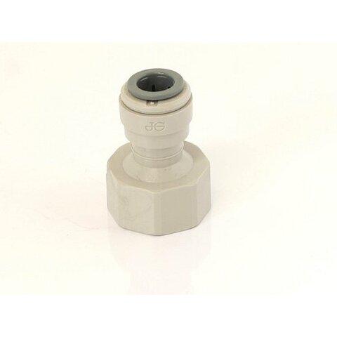 Rychlospojka JG F1/2 x9,5mm