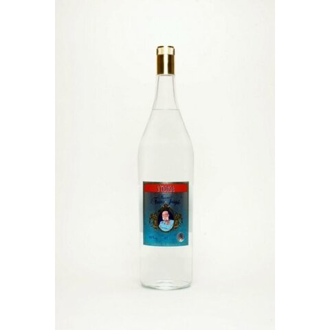Vodka Kaiser Franz Joseph 40% 3,0l