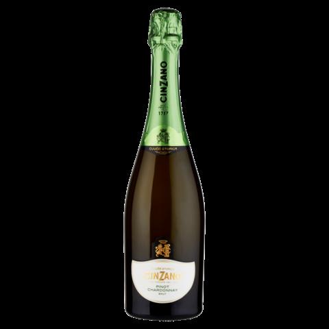 Cinzano 1757 Pinot Char 11,5% 0,75l