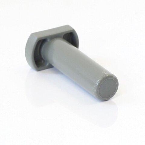 JG Ucpávka 9,5mm