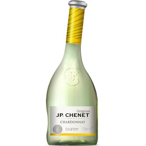 J.P.Chenet Chardonnay 0,75l