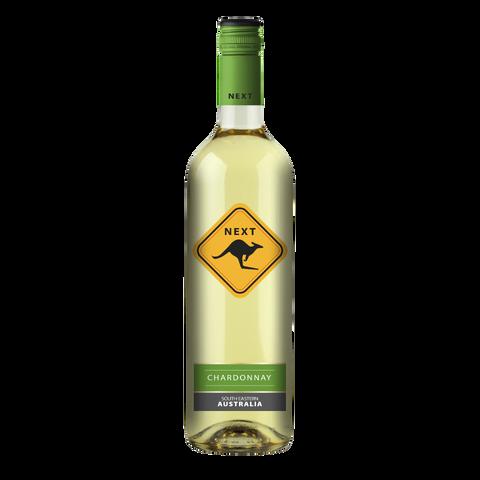 NEXT Kangaroo Chardonnay 0,75l
