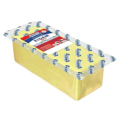 Cihla Eidam Živočišná 30% /1kg