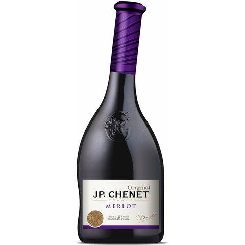 J.P.Chenet Merlot 0,75l