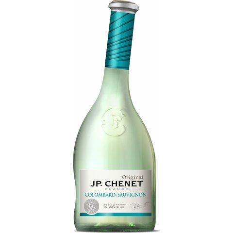 J.P.Chenet Colombard Sauvignon 0,75l