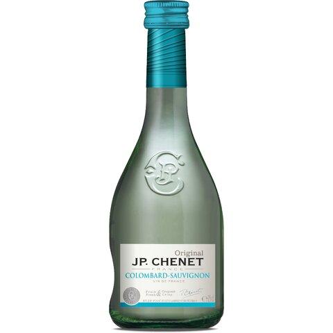 J.P.Chenet Colombard Sauvignon 0,25l
