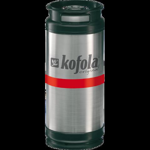 Kofola KEG 20l Original