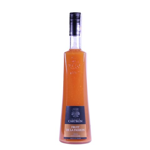Joseph Cartron Fruit de la Passion 25% 0,7l