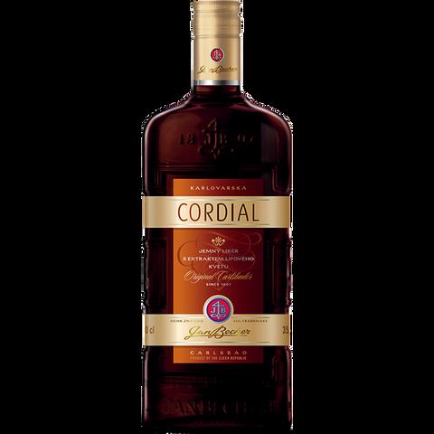 Cordial 35% 0,5l