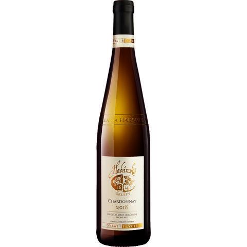 HS Chardonnay 0,75l