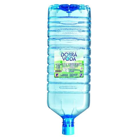 Dobrá Voda BAREL 18,9l