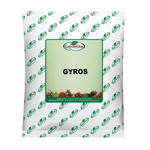 Gyros 500g GURMEKO