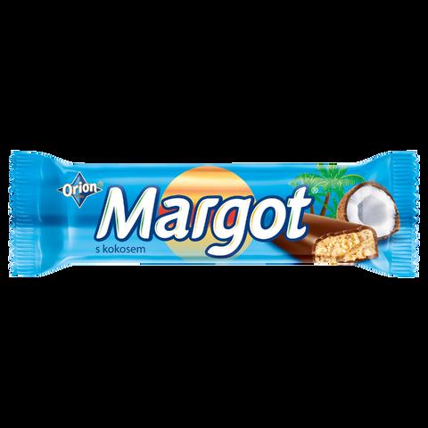 Margot 50g