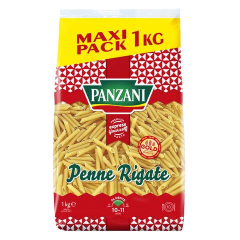 Panzani Penne 1,0kg