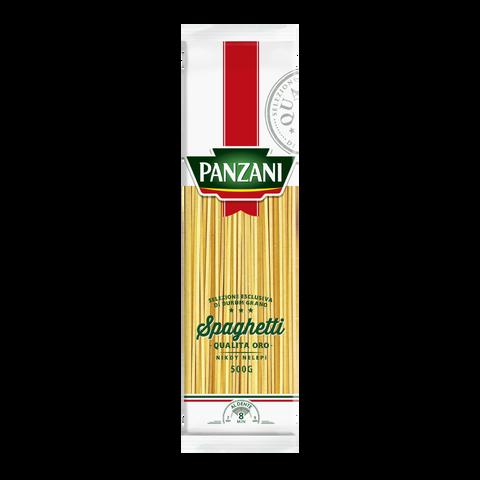 Panzani Špagety 500g