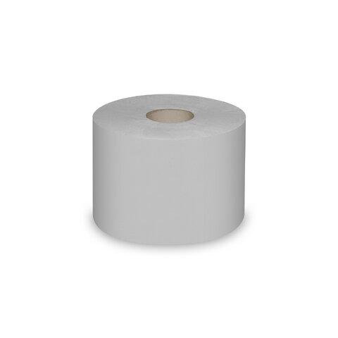Toal. Papír JUMBO 240mm 1-vrstvý šedý (6ks)