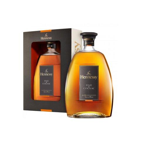 Hennessy Fine GB 40% 0,7l