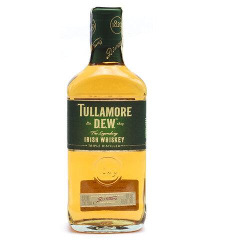 Tullamore Dew 40% 0,35l
