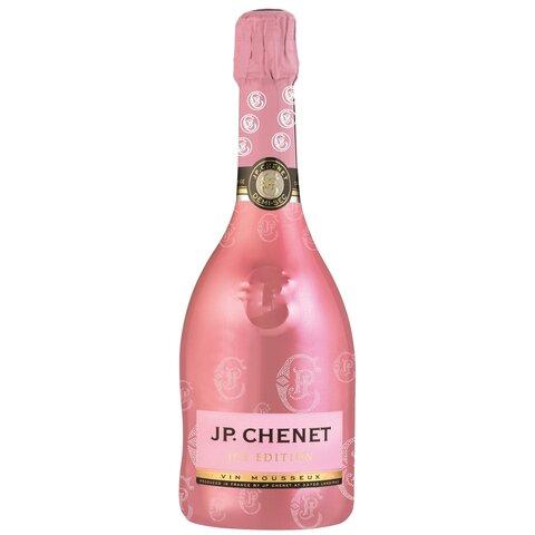 J.P.Chenet Sparkling Ice ROSE Demi-sec 0,2l