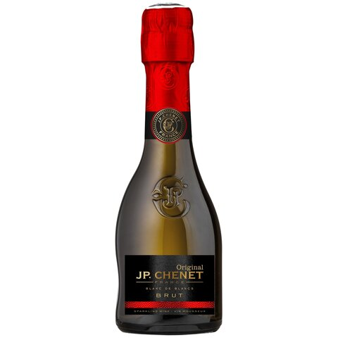 J.P.Chenet Sparkling BRUT 0,2l