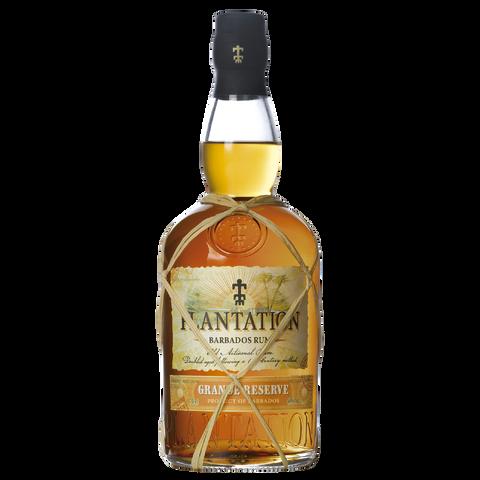 Rum Plantation Grande Reserve 40% 0,7l