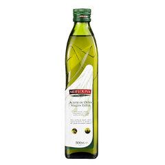 Olej Olivový Extra Virgin Mueloliva 250ml